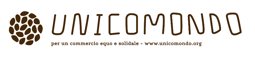 Logo_Unicomond_Fatture_01