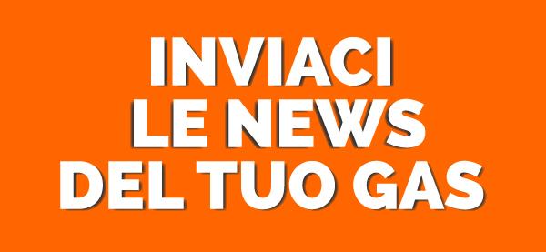 NEWS_RETE
