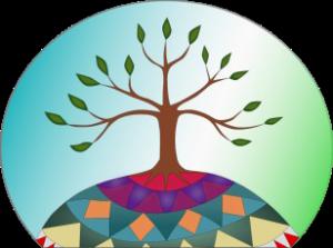 Bioagriturismo