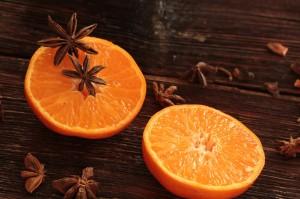 Come si conservano le arance?