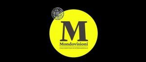Mondovisioni Vicenza: i documentari di Internazionale al Cinema primavera