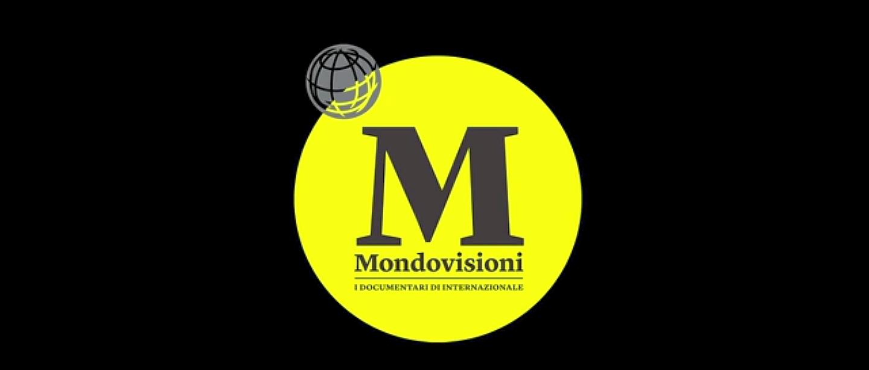 Mondovisioni: i documentari di Internazionale
